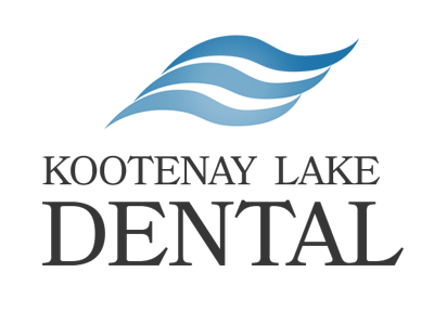 KootenayLakeDental