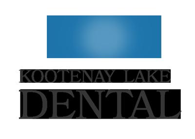 KootenayLakeDental